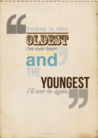youngest-oldest