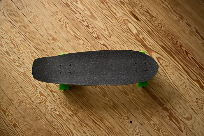 skateboard cruiser anleitung g nstig sellbst bauen. Black Bedroom Furniture Sets. Home Design Ideas